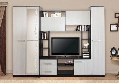 корпусная мебель 600х400