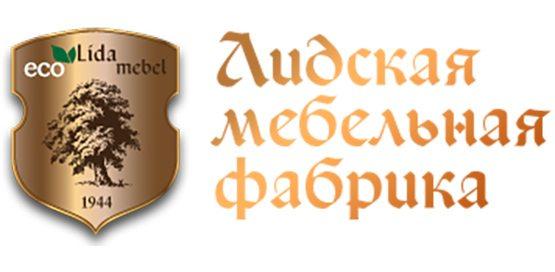 lidskaya
