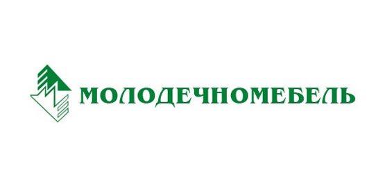 molodechno_logo