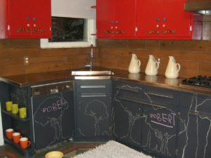 hclrs308_kitchen-cabinets-after_s4x3.jpg.rend.hgtvcom.1280.960
