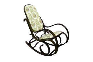 Кресла, пуфики, банкетки
