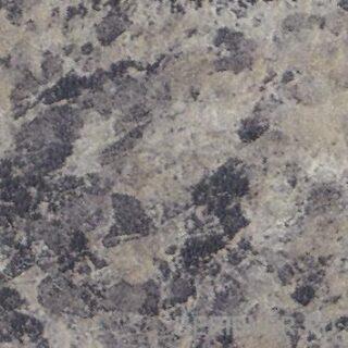 Столешница 28х600 мм №137М Аппатит