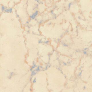 Столешница 28х600 мм №4М Мрамор желтый