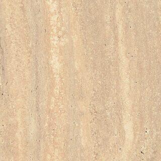 Столешница 28х600 мм №109М Слоновая кость