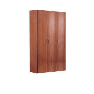 "Спальня ""Лотос"", Шкаф 3-х дверный без зеркала"