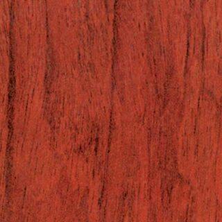 Столешница 28х600 мм №21М Красное дерево