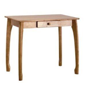 Стол обеденный 1050х625 мм