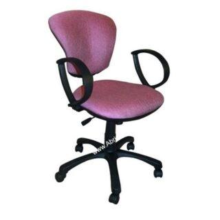"""Кресло """"Патрик"""""""