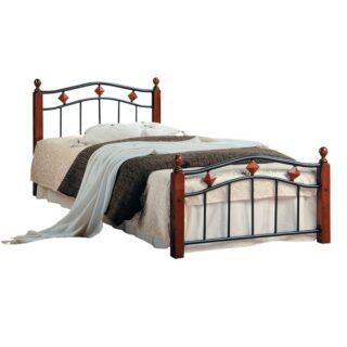 Кровать АТ-126