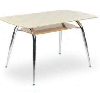 Стол кухонный АТ-3311 F, 1200х700х750