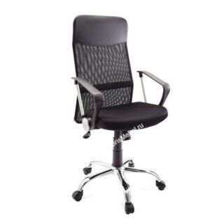 Кресло DikLine SN10