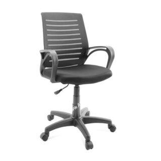 Кресло DikLine SN14