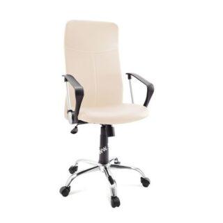 Кресло DikLine ST20