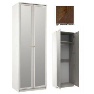 "Спальня ""Габриэлла"", Шкаф 2-х дв. для одежды 06.14"