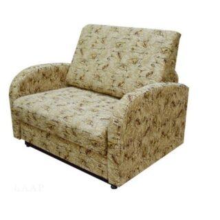 """Кресло-кровать """"Стандарт"""""""