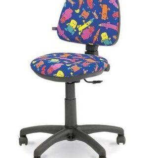 """Детский стул """"Эрго"""" без подлокотников"""