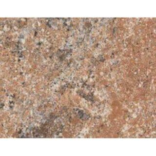 Столешница 28х600 мм №212М Гранит песочная саманта