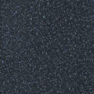 Столешница 28х600 мм №208М Тераццо темно-синий