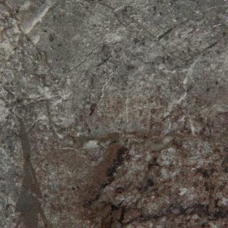 Столешница 28х600 мм №3025Т Мрамор черный