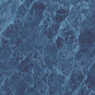 Столешница 28х600 мм №26М Синий мрамор