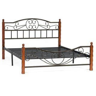 Кровать AMOR