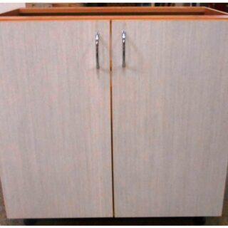 Кухонные модули Стол