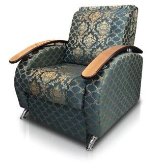 """Кресло для отдыха """"Парадиз К """""""