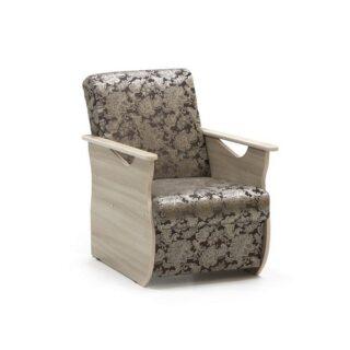 """Кресло для отдыха """"Мария"""""""