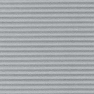 Столешница 28х600 мм №39М Алюминиевая рябь