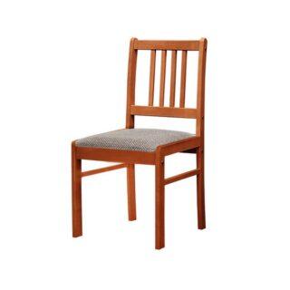 """Стул """"Классик"""" с мягким сиденьем"""