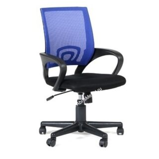 "Кресло ""СН-321 Лира"""