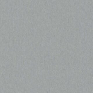 Столешница 28х600 мм №153Г Титан