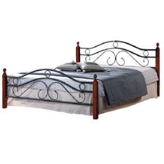 Кровать АТ-803