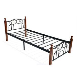 Кровать АТ-808