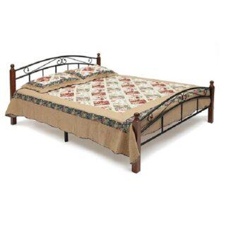 Кровать АТ-8077