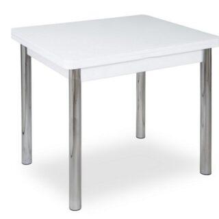 """Стол """"Руан"""" стекло 600х900(1200)"""