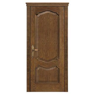 Дверь Тампа глухая