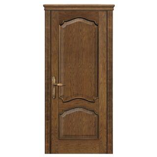 Дверь Сидней глухая