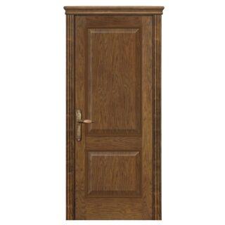 Дверь Твинс глухая