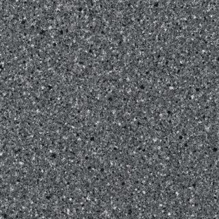 Столешница 28х600 мм №24М Антрацит