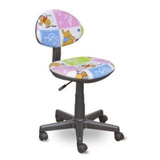 """Детское компьютерное кресло """"Стар"""""""