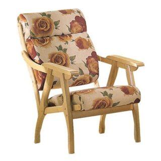 """Кресло для отдыха """"Роуз"""""""