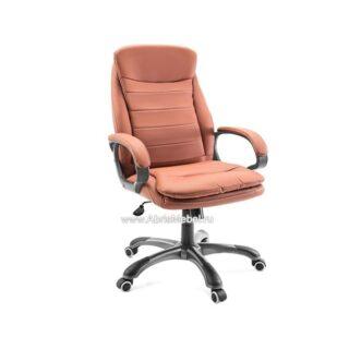 Кресло руководителя DikLine CS56