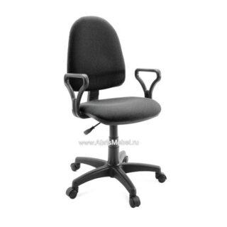 Кресло DikLine SP01