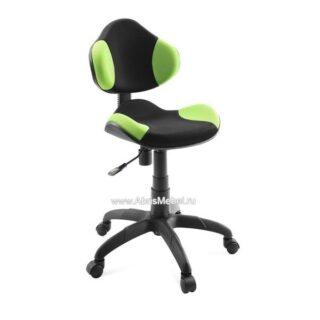Кресло DikLine KD32