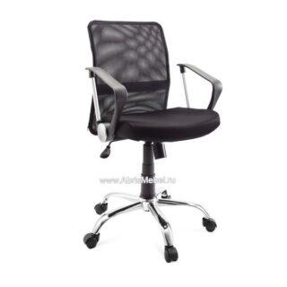 Кресло DikLine SN11