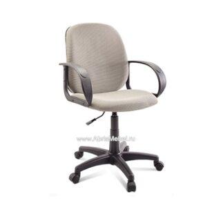 Кресло DikLine ST22 Мини