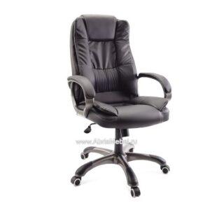 Кресло руководителя DikLine CS55