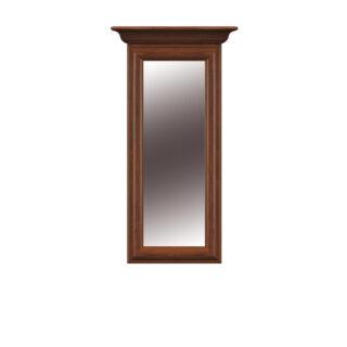 """KENTAKI"" Зеркало LUS/50 58,5х110х6,5см."