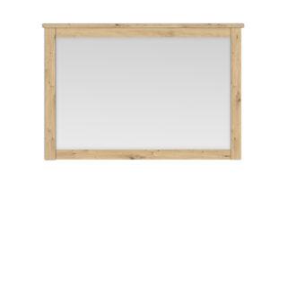"""HELGA"" Зеркало LUS/90 91х62х3см."